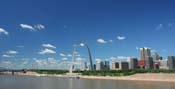 St. Louis City